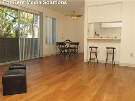 The Redwoods at Mather Station Apartments, Rancho Cordova, CA