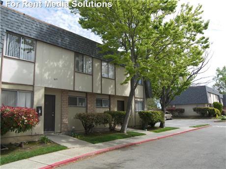 Santa Clara Terrace Apartments, Roseville, CA