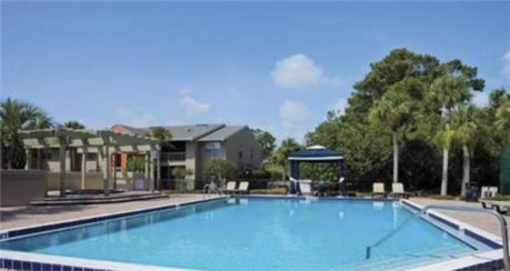 1032 Hidden Harbour Dr Apartments, Melbourne, FL