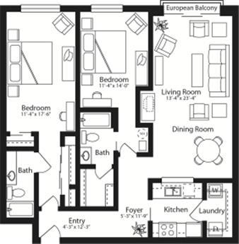 3303 Arden Villas Blvd Apartments Orlando Fl