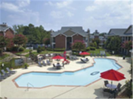 505 Riverbend Pkwy Apartments, Athens, GA