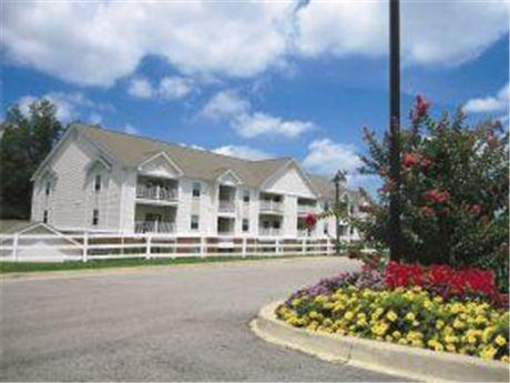 845 Pine Valley Drive Apartments, Elizabethtown, KY