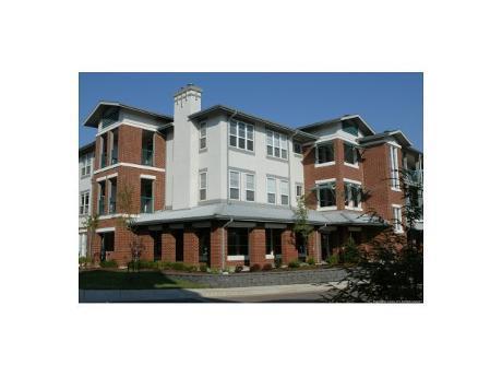 City Place at Westport Apartments, Kansas City, MO