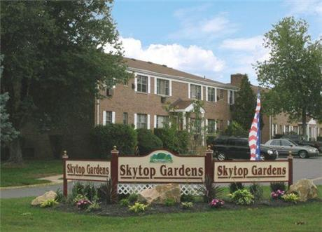 27 Skytop Gardens, Apt. 3 Ernston Road Apartments, Parlin, NJ