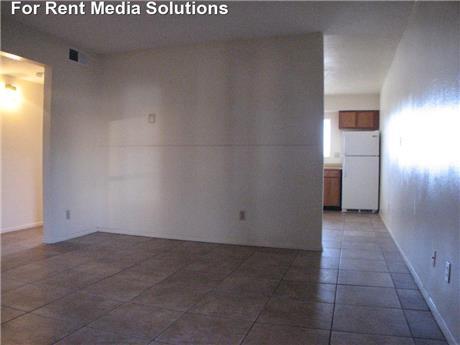 Montano Court Apartments Albuquerque Nm