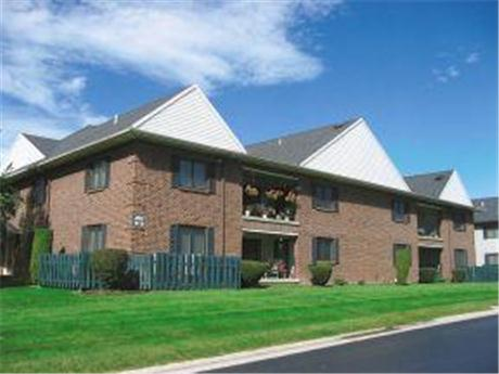 Pittsford/Brighton Apartments, Rochester, NY