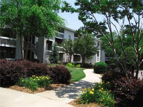 4551 Old Spartanburg Road Apartments Taylors Sc