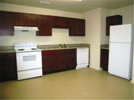 7228 Caspian Drive Apartments Fairview Tn