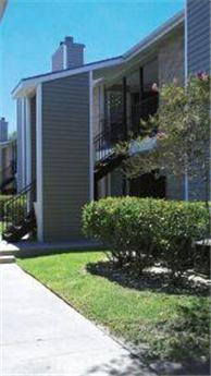 1515 Ennis Joslin Road Apartments, Corpus Christi, TX