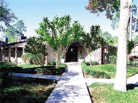 655 Credit Score >> 22715 Imperial Valley Apartments, Houston, TX