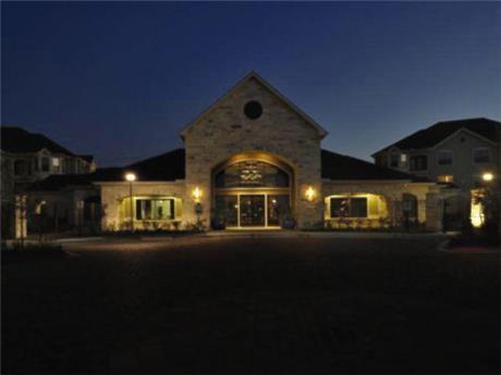 9702 N. Sam Houston parkway Apartments, Humble, TX