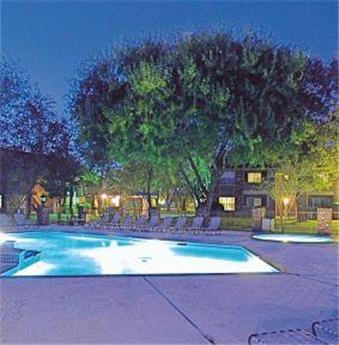 1805 Aquarena Springs Dr Apartments, San Marcos, TX